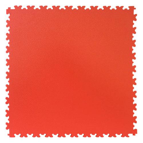 Mini Suelo Adrafix 7 mm m2 detalle 10