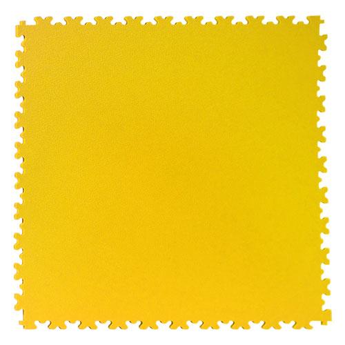 Mini Suelo Adrafix 7 mm m2 detalle 5