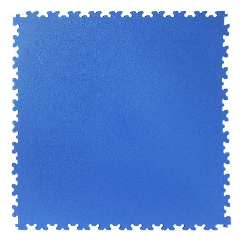Mini Suelo Adrafix 7 mm m2 detalle 6