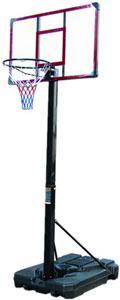 Canasta Street Basket profesional (1 ud)