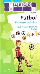 Fútbol, primeros cálculos