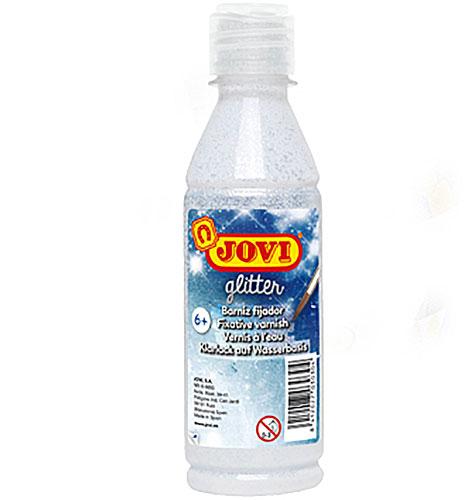 Barniz Glitter Jovi 250 ml