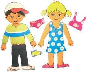 Tanya y Bruno
