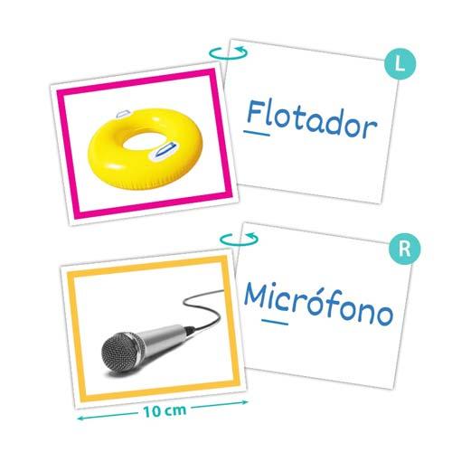 Logo-Bits pronunciación Sinfones detalle 2