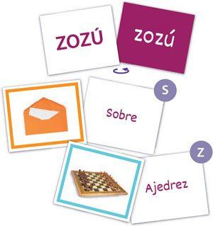 Logo-Bits de discriminacion s-Z