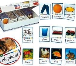 Autodictado sustantivos inglés 108 fotos