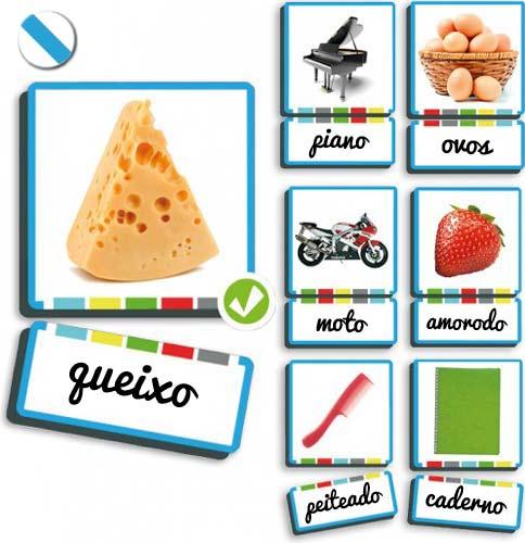 Autodictadado sustantivos gallego