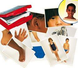 Fotografías cuerpo y prendas de vestir