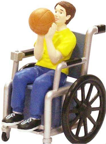 Figuras discapacidades 6 figuras detalle 2