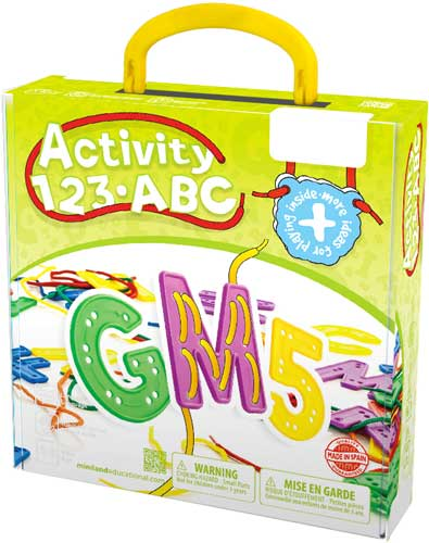 Activity 123 ABC detalle 3