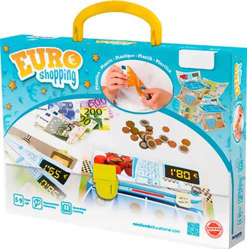 Euro Shopping detalle 1