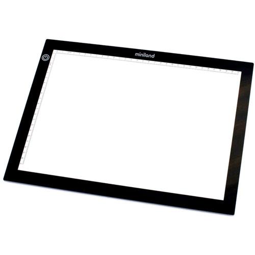 Mesa de luz LightPad A4
