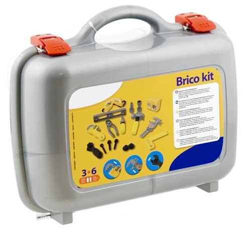 Brico kit detalle malentin