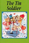 The Tin Soldier + CD