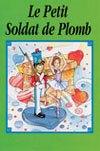 VERDE F-LE PETIT SOLDAT DE PLOMB PA