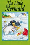 The Little Mermaid + CD