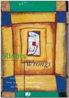 Rights and Wrongs (Libro + CD)