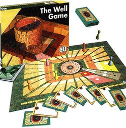 TThe Well Game