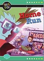 Home Run + CD