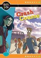 Crash Course + CD