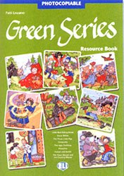 Green series phot. resource book