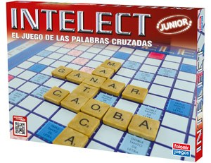 Intelect Junior