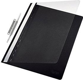 Dossier fastener tamaño folio