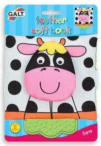 Librito Vaca