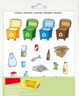 Gomets Reciclaje