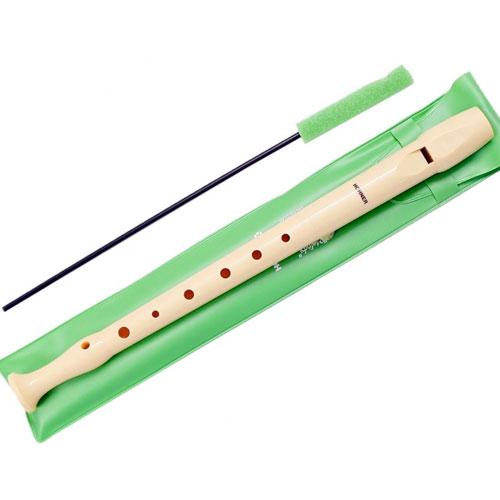 Flauta dulce HPORNER modelo 9508