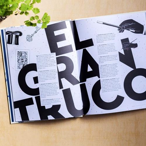 Caligrafía Creativa Rubio 3 detalle 3