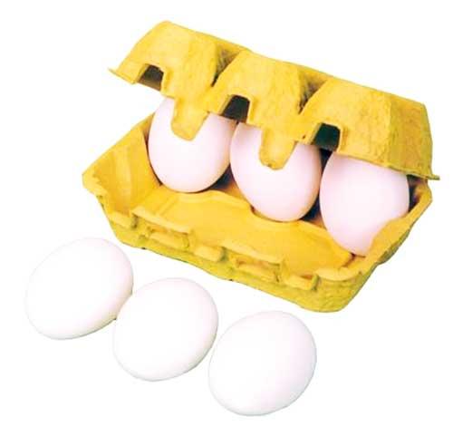 Comiditas huevos frescos