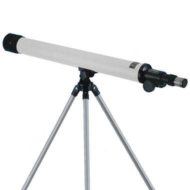 Telescopio CEFA