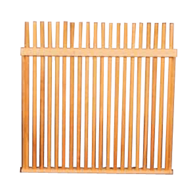Porta picas madera
