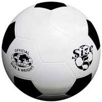 Balón fútbol 11 Training