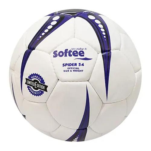 Balón Fútbol-sala Spider 54 Cuero