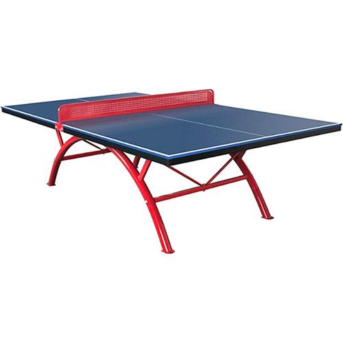 Mesas ping-pong exterior Ataca