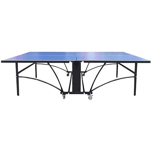 Mesa Ping-Pong SOL para Interior Azul