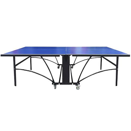 Mesa Ping-Pong Exterior Sol