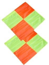 Banderines de linier 2 ud