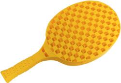 Raqueta shuttleball