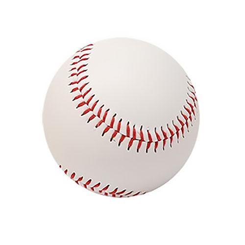 Pelota de Beisbol en PU 7,2 cm