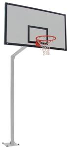 Canastas basket monotubo redondo (2 ud) detalle 2