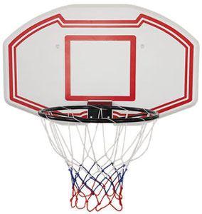 Plafon basket tipo americano