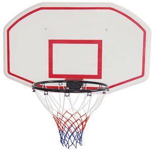 Plafón basket tipo americano Lux