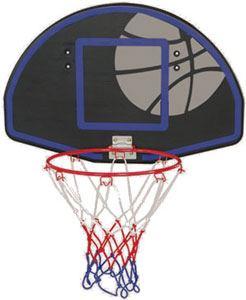 Miniplafón basket tipo americano
