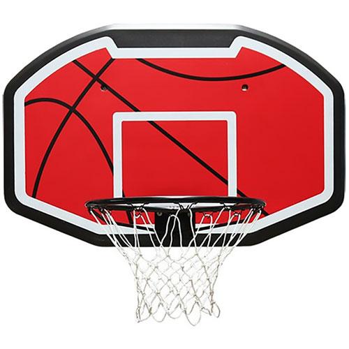 Plafón basket tipo americano New Orléans
