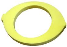 Tapiz forma Limón