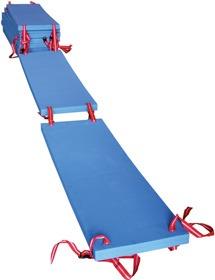 Puente tapiz 9 piezas