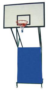 Protectores basket multitubo (2 ud.)